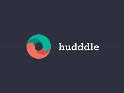hudddle