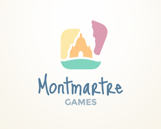 montmartre game