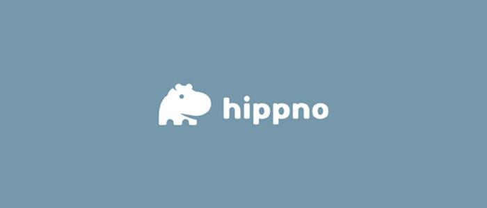 Hippno Logo