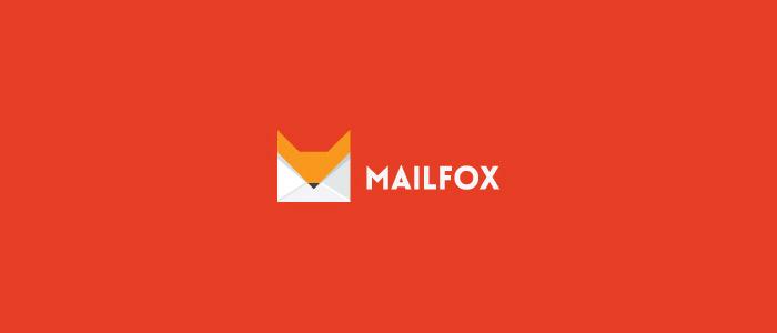 Mailfox