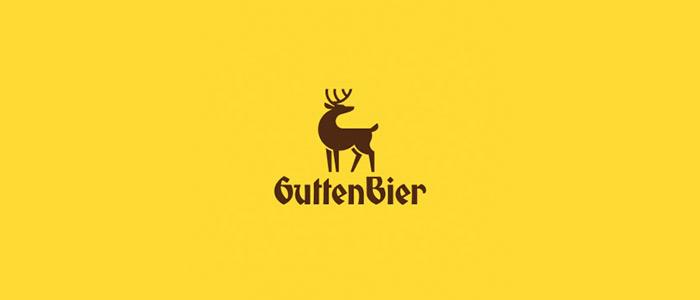 guttenbier-logo