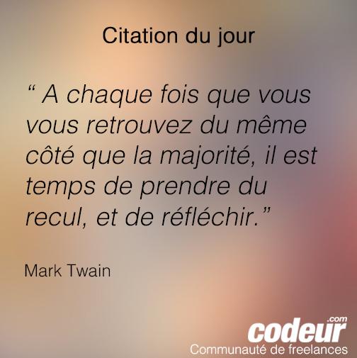 Citations à partager - Page 6 Citation-codeur-1