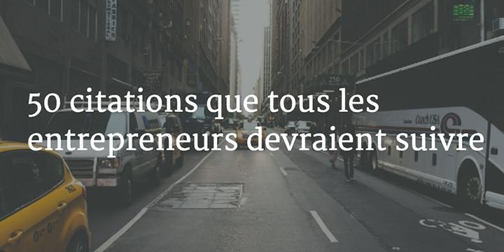 citation-entrepreneur