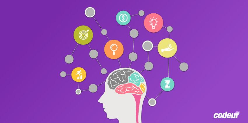 Les meilleurs logiciels de mind mapping