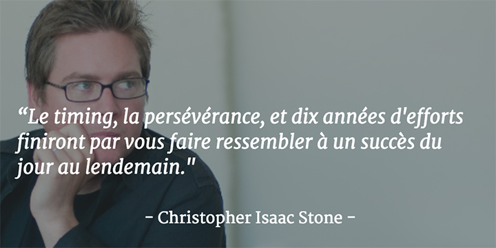 Christopher-Isaac-Stone