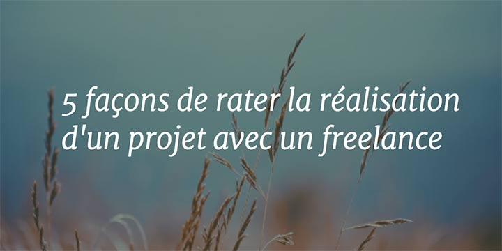 rater-son-projet