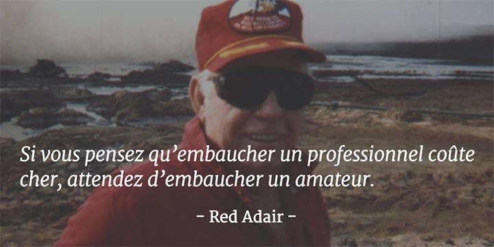 red-adair