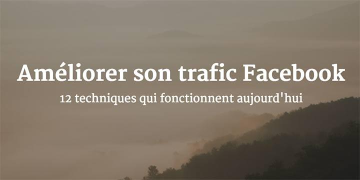 trafic-facebook