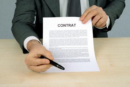 contrat-cgv-freelance