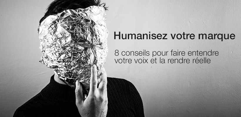 humanisez