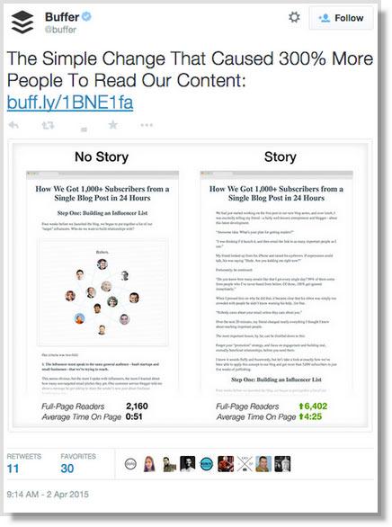 types-of-visual-social-media-posts-2