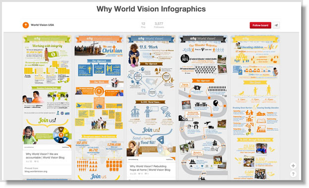 types-of-visual-social-media-posts-3