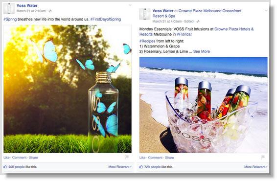 types-of-visual-social-media-posts-8