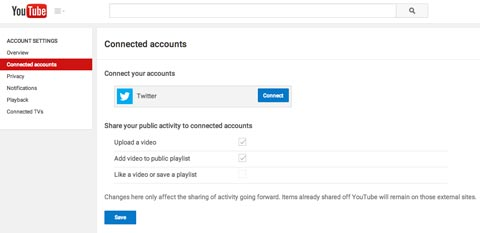 rw-youtube-settings