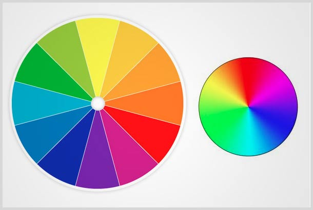 Color-wheels-screenshot