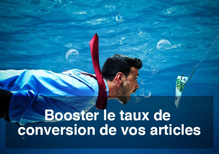 Taking-the-bait-under-water-blog-post-conversions-header-image