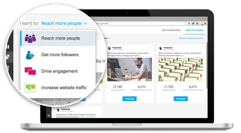 lk-hootSuite-facebook-ads
