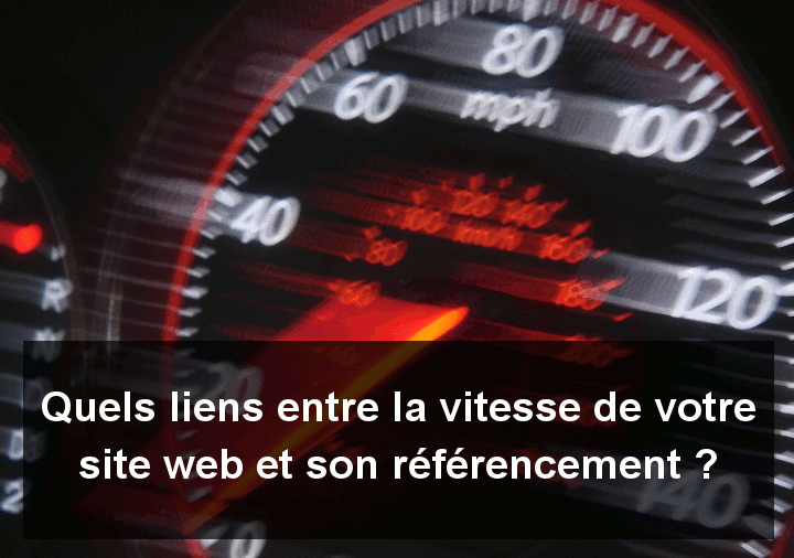 Referencement vitesse1