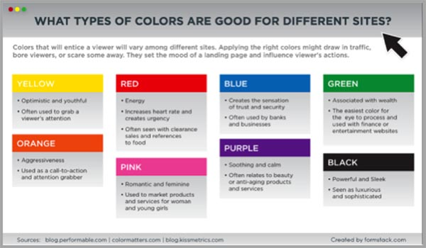 Pschology-of-color-to-increase-conversions