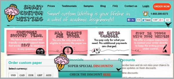 Smart-custom-writing-as-example-to-increase-conversions