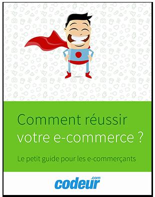 guide e-commerce