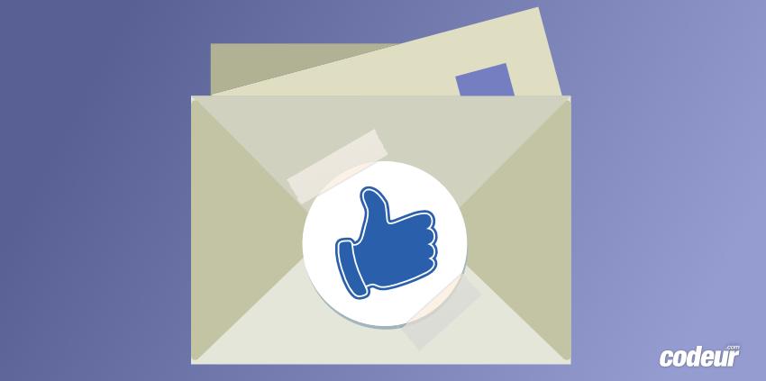 ameliorer ses mails