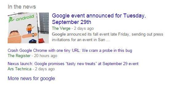 google-news-schema-markup