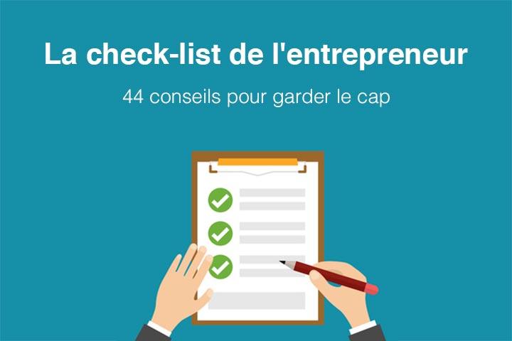 liste-entrepreneur