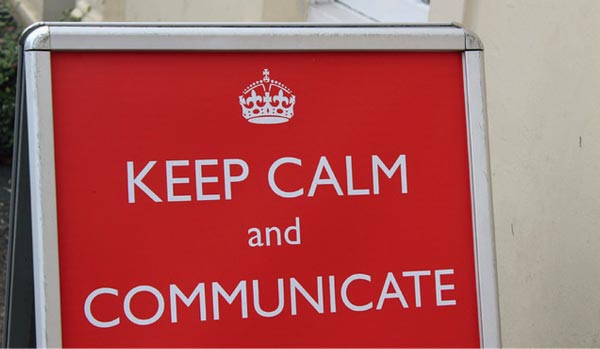 Keep-calm-and-communicate-start-an-online-business-image