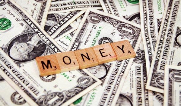 Money-start-an-online-business-image