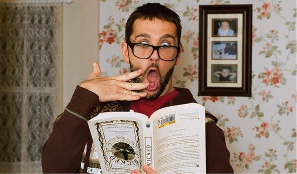Upside-down-book-start-an-online-business-image