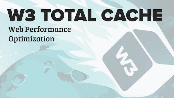 001-w3-total-cache