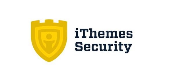 002-ithemes-security-wp-plugin