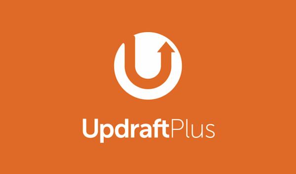 004-updraftplus-wp-plugin