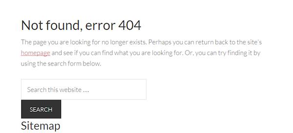 005-error404