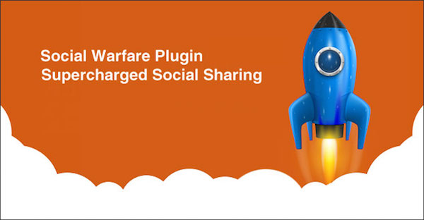 009-social-warfare-wp-plugin