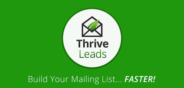 010-thrive-leads-wp-plugin