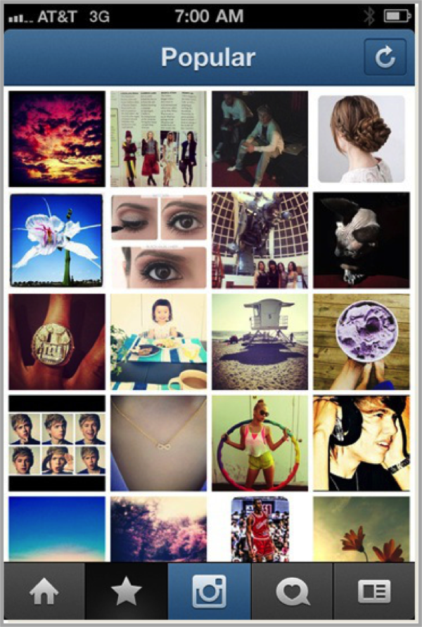 Keep-an-eye-out-get-more-instagram-followers