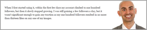 Neil-Patel-get-more-instagram-followers