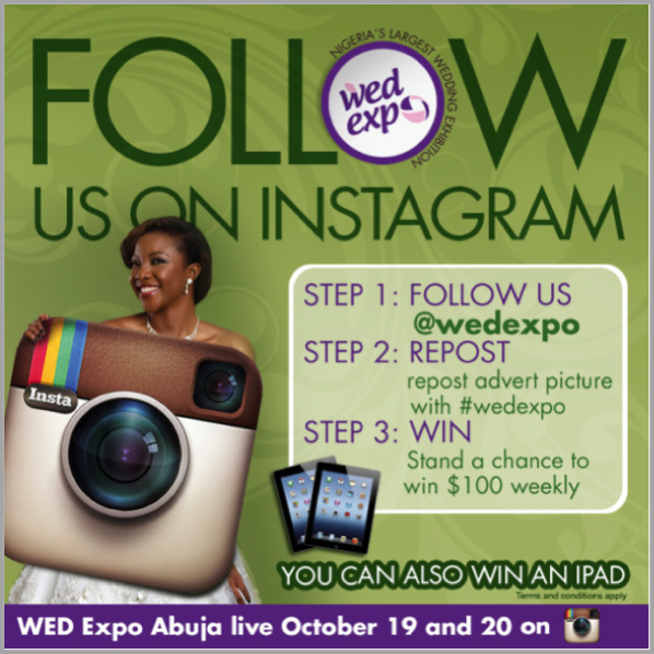 Offer-coupons-get-more-instagram-followers