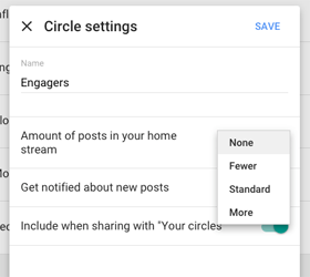 kh-10-new-google-plus-circle-settings-2