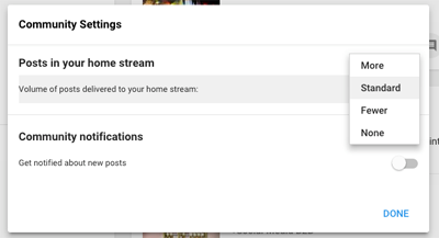 kh-12-new-google-plus-community-settings-2