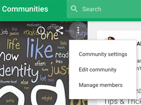 kh-23-new-google-plus-communities-2