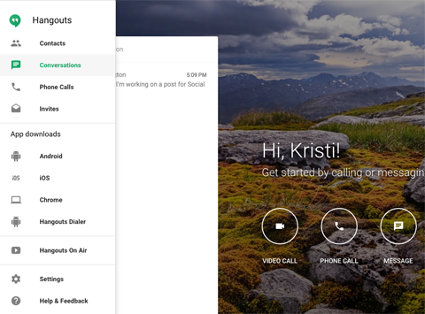 kh-3-new-google-hangouts