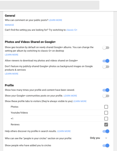 kh-34-new-google-plus-settings
