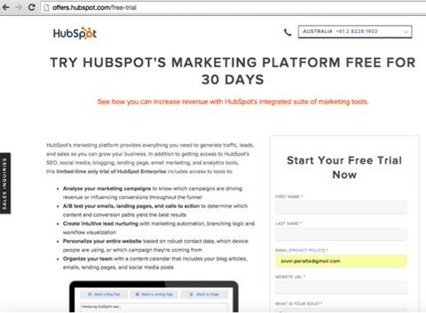 mh-hubspot-lead