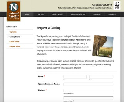 mh-natural-habitat-lead