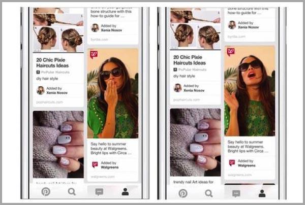 Pinterest-for-mobile-video-advertising