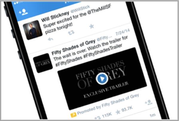 Twitter-on-mobile-for-mobile-video-advertising