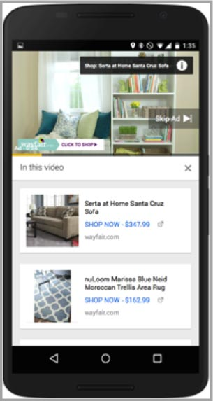 YouTube-on-mobile-for-mobile-video-advertising
